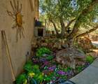 2336 Stagecoach Canyon Road - Photo 55