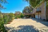 2336 Stagecoach Canyon Road - Photo 57