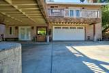 2336 Stagecoach Canyon Road - Photo 59