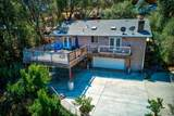 2336 Stagecoach Canyon Road - Photo 6