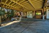 2336 Stagecoach Canyon Road - Photo 60