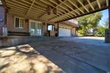 2336 Stagecoach Canyon Road - Photo 61