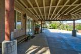 2336 Stagecoach Canyon Road - Photo 62