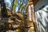 2336 Stagecoach Canyon Road - Photo 63