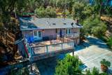 2336 Stagecoach Canyon Road - Photo 7