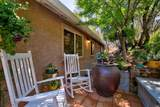 2336 Stagecoach Canyon Road - Photo 8