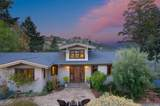 3840 Muniz Ranch Road - Photo 1
