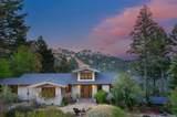 3840 Muniz Ranch Road - Photo 50