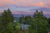 3840 Muniz Ranch Road - Photo 53