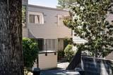 840 Via Casitas Avenue - Photo 5