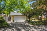 3572 Meadowbrook Drive - Photo 1