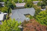 3572 Meadowbrook Drive - Photo 35