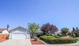 724 Cypress Circle - Photo 1