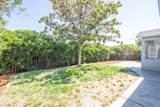 724 Cypress Circle - Photo 43