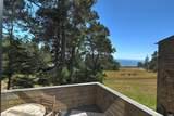 130 White Fir Wood - Photo 11