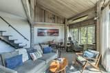 130 White Fir Wood - Photo 12