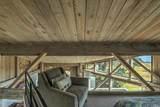 130 White Fir Wood - Photo 17