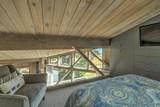 130 White Fir Wood - Photo 18