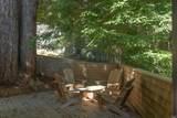 130 White Fir Wood - Photo 2