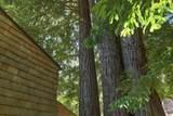 130 White Fir Wood - Photo 24