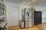 529 Viewmont Street - Photo 16