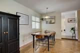 529 Viewmont Street - Photo 18