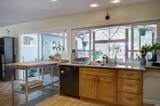 529 Viewmont Street - Photo 20