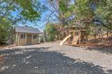 6860 Cold Springs Road - Photo 17