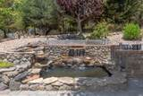 6860 Cold Springs Road - Photo 8