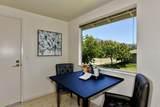 493 Oak Vista Court - Photo 10