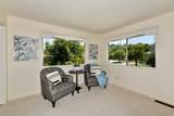 493 Oak Vista Court - Photo 11