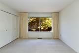 493 Oak Vista Court - Photo 17