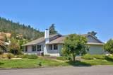 493 Oak Vista Court - Photo 2