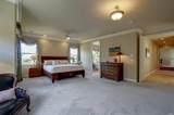 3696 Newbury Court - Photo 20