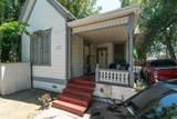 515 Davis Street - Photo 15