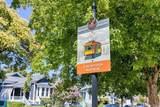 1484 Calistoga Avenue - Photo 2
