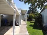 100 Paseo Palencia - Photo 11