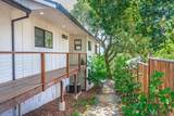 17355 Buena Vista Avenue - Photo 44