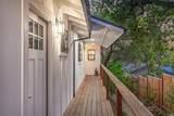 17355 Buena Vista Avenue - Photo 71