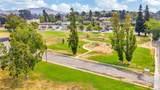 237 Stanford Drive - Photo 55