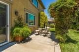 130 Gold Valley Court - Photo 46