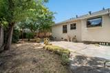 729 Brentwood Drive - Photo 28