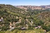 139 Wild Horse Valley Drive - Photo 65