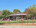 118 Summerwood Drive - Photo 49