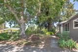 1086 Lilac Drive - Photo 4