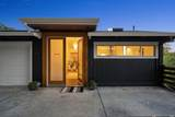 15 Foothill Road - Photo 3