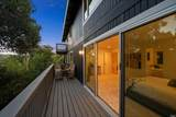 15 Foothill Road - Photo 51