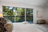 15 Foothill Road - Photo 60