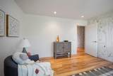 15 Foothill Road - Photo 64