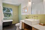 15 Foothill Road - Photo 65